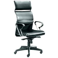 high end office chairs. High End Office Chairs Australia Desk Best On With Back Chair Leather Regard To Stylish En . R