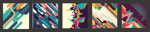 Illustrator Patterns Adorable Free Textures And Patterns For Photoshop Illustrator Adobe Blog