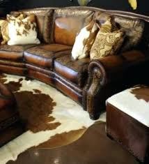 western living room furniture decorating. Elegant Western Furniture Living Room Decorating Ideas Ultimate Home Bedroom