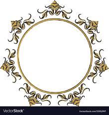 frame border design. Interesting Frame With Frame Border Design