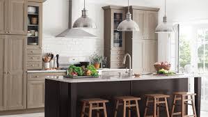 Video Martha Stewart Shares Her Kitchen Design Inspiration Martha