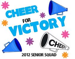 Make A Cheerleading Poster Cheerleading Project Cheer