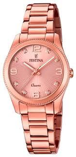 Купить Наручные часы FESTINA F20211/1 по выгодной цене на ...