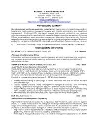 Marvellous Hospital Coo Resume 34 For How To Make A Resume With Hospital  Coo Resume