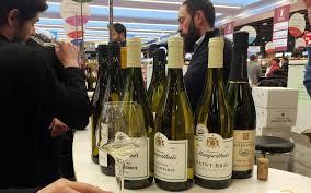 les vignerons indépendants s exposent à paris