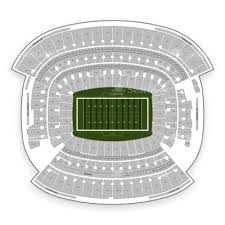 Cleveland Brown Stadium Seating Chart Download Firstenergy Stadium Seating Chart Cleveland Browns