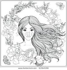 Beautiful Coloring Pages Book Coloring Pages Inspirational Beautiful
