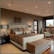 tagged bedroom ideas for small rooms pinterest archives house bedroom colors brown furniture bedroom archives