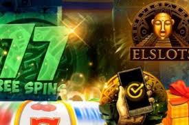 Казино Эльслотс онлайн для ставок Elslots