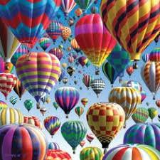 """Résultat de recherche d'images pour """"montgolfière"""""""