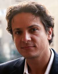 Jon Jensen is a producer for CNN International and based in the United Arab Emirates. He overseas the monthly feature program 'Inside the Middle East' from ... - jonjensen2011