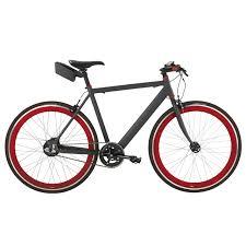 easygo race ebike by electric bikes of louisville fitness market louisville ky