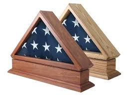 burial flag shadow box. Unique Shadow Flag Cases For 5ft X 95ft Throughout Burial Shadow Box A