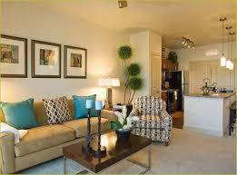 apartment living room design ideas for coolest decoration ideas 25 with apartment living room design
