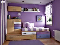 Simple Bedroom Color Bedding Simple Interior Design Bedroom Simple Interior Design