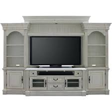 entertainment cabinets house furniture mont home center white stand with fireplace nz entertainment cabinets