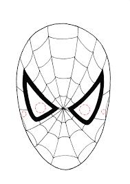 Disegno Di Lego Spiderman Da Colorare Disegni Da Colorare E Con
