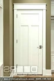 craftsman interior door styles. Craftsman Interior Doors Door Knobs Styles Front Images Style Of Trim Are Hard To Be Found . L