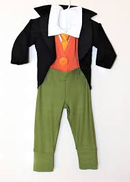 Small Picture Jiminy Cricket Costume Baby Image Gallery HCPR