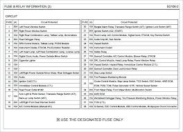wiring diagram 2006 hyundai tucson not lossing wiring diagram • 2006 hyundai tucson fuse box wiring diagram todays rh 3 15 1 gealeague today 2006 hyundai sonata wiring diagram 2006 hyundai tucson engine diagram