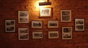 Peeglite ja piltide raamimine, digitrükk, kunst, galerii