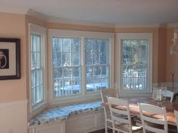 bay window furniture ideas. curtains ideas for living room bay window interior furniture