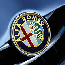 Alfa Romeo Touch Up Paint Find Touch Up Color For Alfa