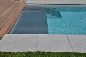 Aussentreppe fluchttreppe + podest treppe stahltreppe 2. Pool Treppe Selber Bauen Nachrusten Styropor Pool Co Anleitung