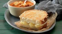 panera fontina grilled cheese. Perfect Fontina Fontina Grilled Cheese C5wwwcfontinagrilledcheesedesktop For Panera 0