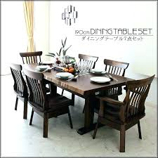 cool dining room tables 6 person round table dining room tables with leaf storage