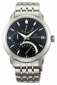 Наручные <b>часы ORIENT DE00002B</b> — купить по выгодной цене ...
