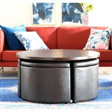 coffee table red gas lift coffee table with ottomans concrete coffee table reddit coffee table