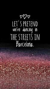 Ed Sheeran Barcelona Music Lyrics Wallpapers Edsheeran Amazing Love Song Lyrics Quotes