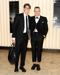 Discover now, on the thom browne website. Photos Opening Night For The American Ballet Theatre W Magazine Women S Fashion Celebrity News