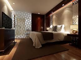 bedroom design furniture. dark master bedroom with brown and white color scheme flat screen television design furniture i