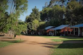 Adinfern Estate Wa Holiday Guide Margaret River Farmstay Retreat Accommodation
