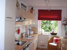 how to make the most of a small kitchen organize it efficiently to get small kitchen sizzle  working tips for