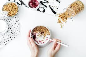Koolhydraatarm, dieet : weekmenu, eten uitleg Atkins Low Carb Expert