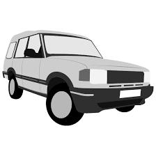 range rover logo vector. land rover car free vector range rover logo vector