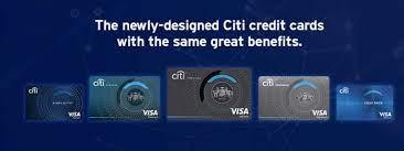 citibank ph credit card