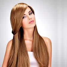 flattering hair colors for light skin