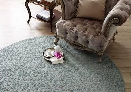 benefits of area rugs howell s flooring