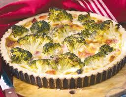 Картинки по запросу Рецепт приготовления печеночного пирога с брокколи