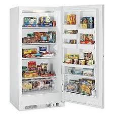 kenmore 22442 freezer. upright freezer (2804)- kenmore http:// 22442 e