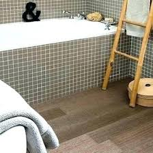 removing tile floor adhesive how to remove a tile floor bathroom floor tile top options removing