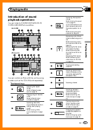 wiring diagram for a pioneer avh x2600bt wiring wiring diagrams cars 8 pioneer avh x2600bt wiring diagram wiring outlets