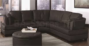 curved sofa sectional photo reward round sectional sofa