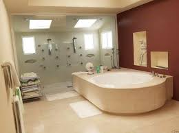 small bathroom decorating ideas on tight budget. decorating small bathrooms on a budget bathroom ideas tight home design model i