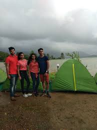 Experience pawna's amazing views in all its elegance and glory with your partner. Best Pawna Lake Camping Starting Rs 499 Official Pawna Lake Website Www Pawnalakes Com