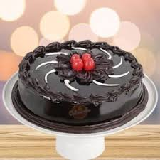 Online Cake Delivery In Patna Patna City 2 Hr At 399 Onlinecakein